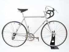 Jo Routens French randonneur bike Hugonnier TA specialites maxicar huret 55cm