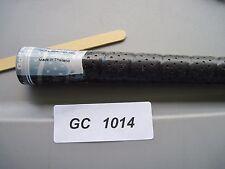 Golf Pride Tour Wrap 2G Standard 58R Golf Grip NEW # GC 1014