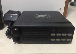Tait T2000-321 Two way radio