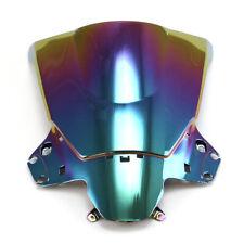Motorcycle Windshield Windscreen For Honda CBR250R 2011 2012 2013 Iridium