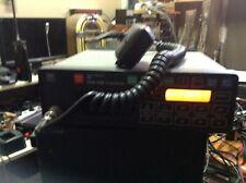 Codan 8528 HF transceiver