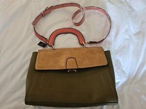 Brand New NEXT handbag