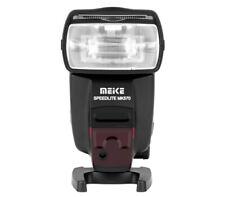 Speedlite Meike MK570 Blitzgerät für Nikon DSLR Kameras