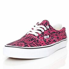 51df5d90b6 tribal vans