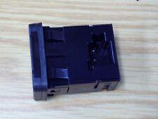 Dodge Ram Nitro Jeep Liberty Inverter Power Outlet 5082095AB OEM