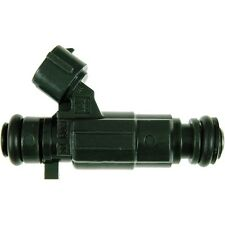 GB Remanufacturing 852-12252 Remanufactured Multi Port Injector