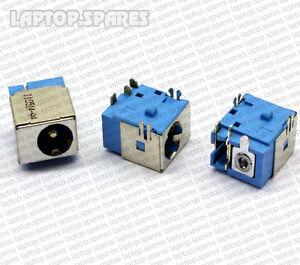 Acer Aspire 5738 5738ZG 5738G 5738Z DC Power Jack Socket Port Connector DC061