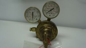 Victor SR450E Gas Regulator