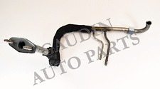 FORD OEM Emission-EGR Tube Pipe YF1Z9D477ED