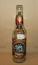 Fallout Original Nuka Cola Victory Bottle Very Rare Fallout 2 3 4 New Vegas