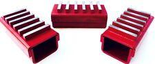 Diamond blocks grinding diamond tools for concrete floor resurfacing 3pk