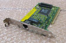 3COM 3C905B TXNM-Fast Etherlink/Scheda di RETE Ethernet XL scheda PCI