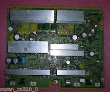 Original Panasonic TH-P50G11C THP50G10C TNPA4782 AB SC Board