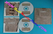 CD singolo Pet Shop Boys Yesterday,When I Was Mad 2 CD  CARDSLEEVE(S30)