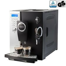 Viesta Kaffeevollautomat Eco Pro 200 Kaffeeautomat Vollautomat Kaffeemaschine