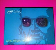 Intel Galileo 2nd Generation Board Galileo2.P - New in box
