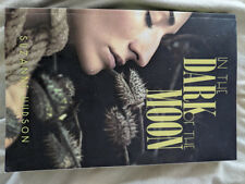 In the Dark of the Moon by Suzanne Hudson (2016, Paperback)