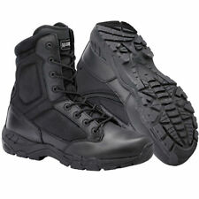 Magnum Boots Mixed Shoes for Men