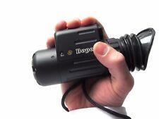 Professional Camera Detector VORON Hidden Pinhole Camera Finder Anti-Spy SCANNER
