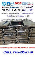 HPE 600GB SAS 6G Empresarial 10K SFF 652583-B21 653957-001
