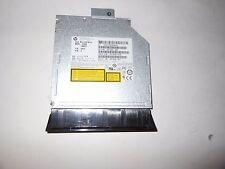 HP Pavilion 23 23-G029 DVD Writer Burner drive HB03  537385-800 with front bezel