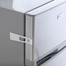 Child Safety Lock Refrigerator Cabinet Lock for Baby Security Safe ProtectionRs