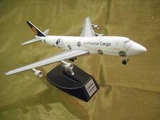 1/460 AVI008 AVIÓN BOEING 747.200, LUFTHANSA CARGO