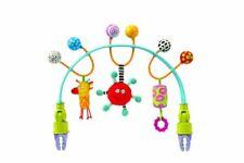 Taf Toys Arche de Poussette