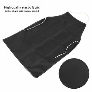 Protection Tool Shop Apron Safety Clothes for Woodworking Gardening Industrial