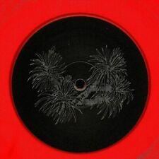 "FUGAL - Orange - Vinyl (coloured vinyl 12"")"