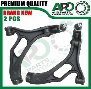 Front Lower Right Left Control Arm Ball Joint for Volkswagen TOUAREG 7LA 7L6 7L7