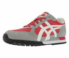 ONITSUKA TIGER BY ASICS COLORADO EIGHTY-FIVE FASHION SNEAKER CLASSIC RED/WHITE