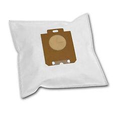 30 Staubsaugerbeutel für Philips Expression HR8331 HR 8331 + Filter