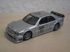 "Herpa - AMG Mercedes C 180 (W 202) ""DTM 1994 / Version 1993 / #11"" - 1:87"