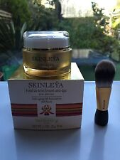 Nuevo Sisley Skinleya Base Lift Anti Envejecimiento con Pincel Shell Dulce 30ml (11)