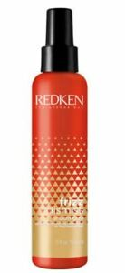 Redken Frizz Dismiss Smooth Force 5 oz. Fast Free Shipping!