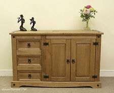 Corona Kitchen Sideboards, Buffets & Trolleys