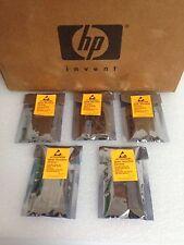 HP 413015-B21 398709-071 16gb PC2-5300 2X8GB DDR2 memory kit
