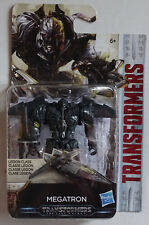 HASBRO® Transformers THE LAST KNIGHT Legion Figuren Sortiment