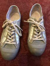 women sport shoes Size 3.5 Euro Size :36 PATAUGAS