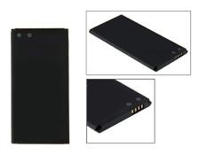 Batterie ~ Huawei  Ascend G615 / Ascend Y550 / Ascend Y560 / ... (HB474284RBC)