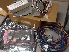 Lennox Gas Furnace Ignition Control Board Kit 86W81 Complete Replacement NOS