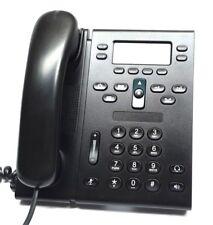 CISCO Téléphone IP 6945 cp-6945 IP systemtelefon TOP