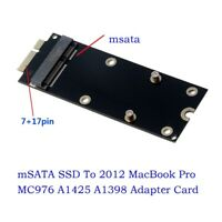 NEW 10pcs//set MacBook Pro Retina A1398 MC975 MC976 Bottom Case Cover Screws CAD