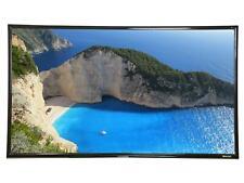 SEALOC CST-SS7S-43 43 inch 4K UHD COASTAL Weatherproof Samsung 7-Series smart TV