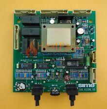 HALSTEAD / SIME SUPER 80 90 102 DELUXE BOILER DRIVER PCB 6230655