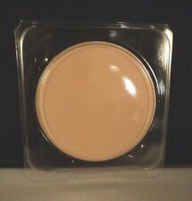 Lancome Dual Finish Face Makeup Powder Foundation Beige Perle ll Refill