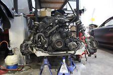 OEM BMW 1 Series Complete Engine - (2011 135i 74k Miles)