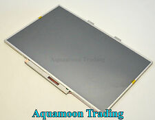 DELL Inspiron 6000 B120 B130 1300 Latitude D810 Precision M70 Inverter LCD JD559
