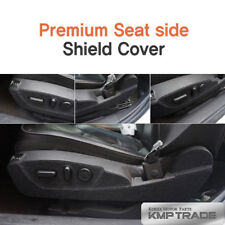 Premium Seat Side Anti Scratch Cover Shield for CHEVROLET 2012 - 2016 Malibu